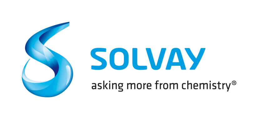 SOLVAY_Logo_Horizontal_signature_Fourcolor