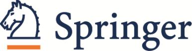 Springer_cmyk
