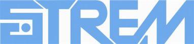 Strem Logo cyan 1200